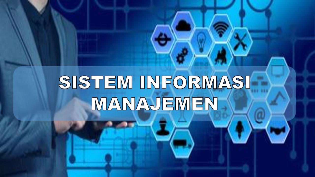 Sistem Informasi Akuntansi KP4